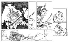 carlos meglia art | Posted in Uncategorized | 23 Comments »