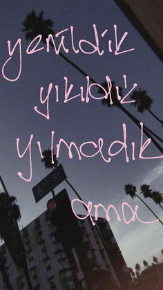 Asdf, Karma, Reflection, Lyrics, Wisdom, Tumblr, Neon Signs, Wallpaper, Music