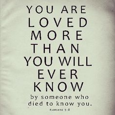 Famous short encouraging bible quotes about love, strength, death, family and life. Forgiveness and inspirational Bible Quotes and Sayings on faith. Great Quotes, Quotes To Live By, Me Quotes, Inspirational Quotes, Quotes Images, Godly Quotes, Biblical Quotes, Quotes About The Bible, New Year Bible Quotes