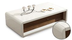 coffee table d812
