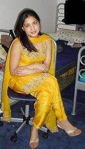 sawantwadi kankavli callgirl contact number