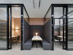 #Officedesigns