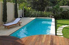 ¡Inscríbete en nuestro taller para aprender a poner a punto tu piscina para el verano!
