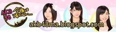 ラジオ151102 AKB48 今夜は帰らない mp3    ALFAFILE151102.AKB48.Hicbc.rar ALFAFILE Note : HOW TO APPRECIATE ? Donot just download and disappear ! Sharing is caring ! so share on Facebook or Google Plus or what ever you want to do with your Friends. Keep Visiting DAILY For New Stuff ! Again Thanks For Visiting . Have a nice day ! i only say to you Enjoy the lfie ! RAR PASSWORD CLICK HERE  2015 AKB48 今夜は帰らない Radio 向井地美音 標籤
