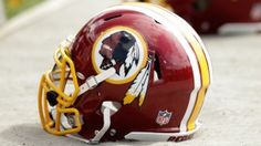 Washington Redskins and 10 Teams That Could Be Forced to Change Their Names