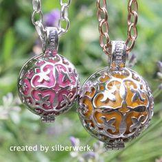 www.silberwerk.de #Silberwerk #love #silver #handcraft #anhänger #Ring Ding #ringding #silver #beautiful #engelsrufer #jewelry #jewelery #ring  #kunsthandwerk #serafin #goldschmied #fashion #schraubring #schmuck #silberschmuck #silber #schutzengel #pearls  #adventskalender