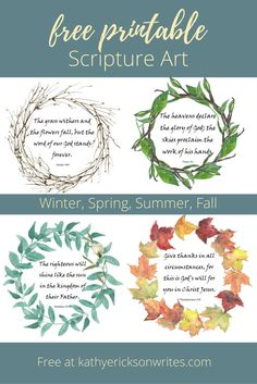 free printable encouragement cards ministry pinterest