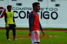 Cierra Inter Playa del Carmen registro de jugadores