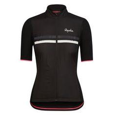 Women s Cycling Jerseys  e057aa596