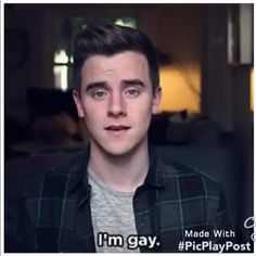 I'm so proud of you Connor. Way to go Connor. I'm so happy for you. #connorfranta #supportconnorfranta