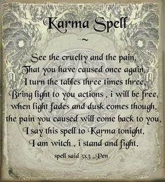 Find the desired and make your own gallery using pin. Pagan clipart karma - pin to your gallery. Explore what was found for the pagan clipart karma Wiccan Spell Book, Wiccan Witch, Witch Spell, Wiccan Magic, Spell Books, White Magic Spells, Pagan Yule, Pagan Altar, Moon Magic