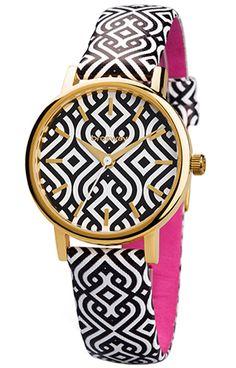 487f810350c  Brosway Gitana New York Decò  klepsoo  outlet  watches  jewels  sale