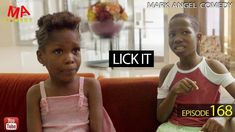 Little Success has indeed been making us laugh just like Emmanuella, Enjoy this compilation of Success from Mark angel comedy Videos. Best Of Success 2018 Mark Angel and Emmanuella Comedy Videos Success Video, Very Funny Gif, Popular Videos, Laugh Out Loud, Celebrity News, Comedy, Hilarious, Angel, Celebrities