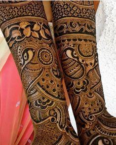 @mehendibyreshmaofficial  #henna #mehndi #whitehenna #wakeupandmakeup #zentangle #boho #monakattan #flowers #hennadesign #tattoo #girlyhenna #art #inspo #hennainspo #hennaart #photooftheday #hennaartist #hennatattoo #naturalhenna #bridalhenna #7enna #doodle #mandala #beauty #love #feather #indianbride  #bodyart #mehandi #mehendi