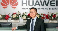 Huawei Technologies Co Ltd perderá así acceso inmediato a las actualizaciones del sistema operativo Android.. Jin, Future Gadgets, Relationships, Gin