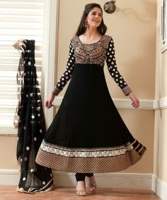 Buy Micro Velvet Suit online at best price in India