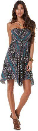 BILLABONG BRETTON DRESS  http://www.swell.com/BILLABONG-BRETTON-DRESS?cs=BL
