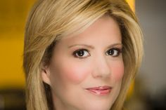 Kirsten Powers | Mario Murillo Ministries
