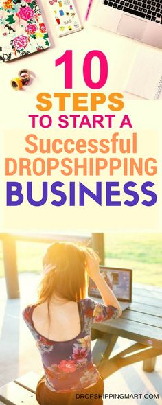 Dropshipping business is the one of best side hustle. It doesn't take a lot of time and it's a great way to make money from home. It's perfect for people working a nine to five or busy staying home moms. United States Networkers Make In 16 Short Weeks! Business Model, Home Based Business, Business Ideas, Online Business, Business Essentials, Business Quotes, Make Money Fast, Make Money From Home, Marketing Website