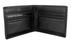 Porsche Design Touch H8 Scheintasche Schwarz - Bags & more Porsche Design, Touch, Bags, Handbags, Dime Bags, Lv Bags, Purses, Bag, Pocket