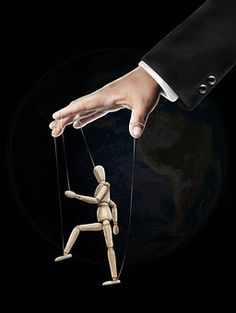 Do the narcissist's flying monkeys' know who the narcissist really is? Trauma, Jorge Paulo Lemann, Creation Site, Abusive Parents, Feeling Inadequate, Edward Snowden, Puppet Show, Political Quotes, Toxic People