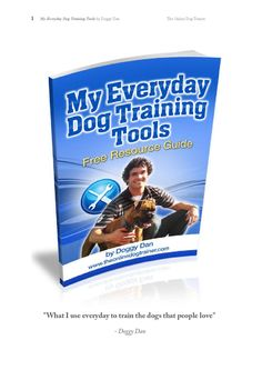 Does your dog have behavioral issues? - Grab a free dog training guide while supplies last! Free in bio Dog Training Tools, Best Dog Training, Training Online, Furry Tails, Behavioral Issues, Smiling Dogs, Free Dogs, How To Train Your, Dog Owners