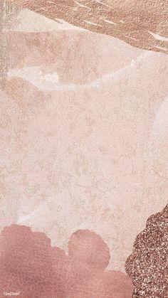 Download premium illustration of Pastel contemporary Memphis textured