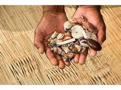 Does he want to dump you for another one? You still need him but want to divorce you? We help mending broken relationship Magic wallet and magic ring Short boys to deliver all what you want Body and property cleansing all love related problems. Money spells love spells. Contact Dr.Swalihk @ CELL: +27784002267  EMAIL: dr.swalihkmusa@gmail.com  WEB: http://www.swalihkmusaduas.com