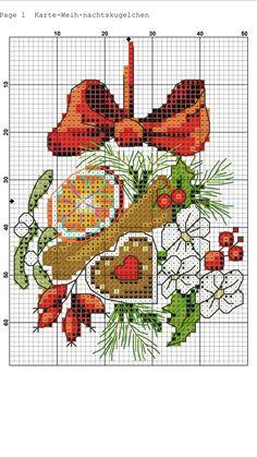 Cross Stitch Patterns, Needlework, Merry Christmas, Kids Rugs, Embroidery, Winter, Punto De Cruz, Dots, Xmas