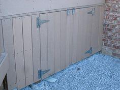 Under Deck Storage | under-deck-storage_400x300.jpg