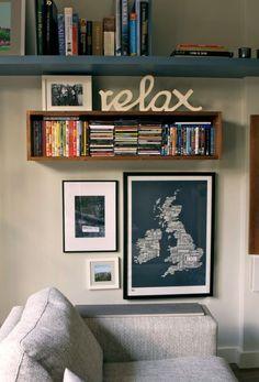 Small Room Design #design