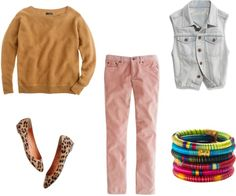"""""""Untitled #65"""" by athensstreetstyle on Polyvore"""