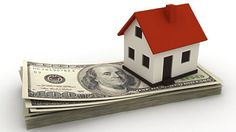 The best way to pay off your house early — besides inheriting a lot of money — is to pay extra on your mortgage each month. If you can pay even 10% more each month, you will cut seven years and $107,000 in interest off of a $300,000 mortgage. If you can afford to pay more than 10%, you should do it.