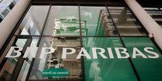 BNP Paribas Endeks Tahminini Düşürdü - http://eborsahaber.com/gundem/bnp-paribas-endeks-tahminini-dusurdu/