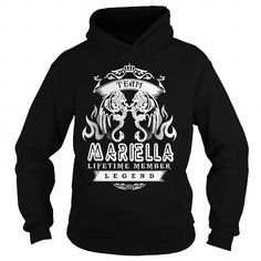 TeeForMariella  Team Mariella  New Cool Mariella Name Shirt  https://www.sunfrog.com/search/?search=MARIELLA&cID=0&schTrmFilter=new?33590  #MARIELLA #Tshirts #Sunfrog #Teespring #hoodies #nameshirts #men #Keep_Calm #Wouldnt #Understand #popular #everything #gifts #humor #womens_fashion #trends