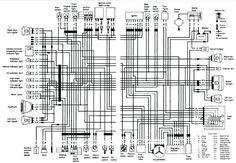 1996 suzuki intruder 1400 wiring diagram best of 22 best suzuki rh  myrawalakot com suzuki dr