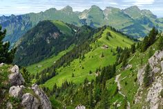 Filename: beautiful picture of nature Resolution: File size: 823 kB Uploaded: Butch Edwards Date: Mountain Wallpaper, Nature Wallpaper, Cool Wallpaper, Switzerland Wallpaper, Summer Pictures, Mountain Landscape, Nice View, Beautiful Images, Landscapes