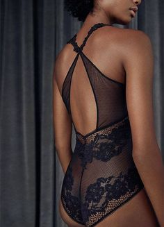 da641e710 Herbst   Winter 2016 Modetrends für Frauen bei Oysho Online  Lingerie