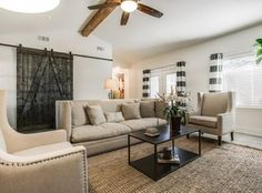 914 Westmount Ave, Dallas, TX 75211 | Zillow