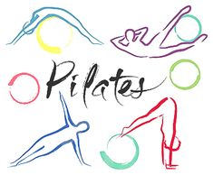 Pilates is a physical fitness system developed in the early 20th century by Joseph Pilates. In his book Return to Life through Contrology, Pilates presents his method as the art of controlled movements, which should look and feel like a workout when properly manifested. Pilates puts emphasis on alignment, breathing, developing a strong core, and improving coordination and balance.
