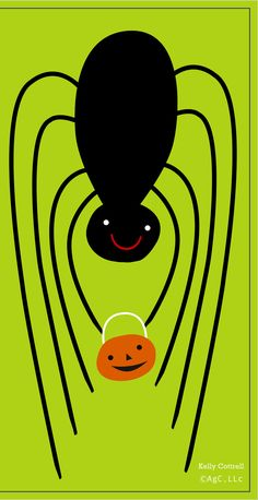 7 Best Phone Wallpaper Images St Patrick S Day Desktop Background