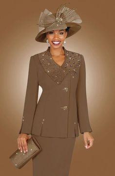 2014 first lady women's church suits | First Suits Formal Dresses And Suits images