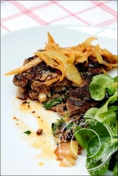 Steak-hache-oignon-paprika-cumin-cyril-lignac (3)