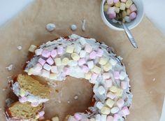 zitronenkuchen-mini-marshmallow-topping