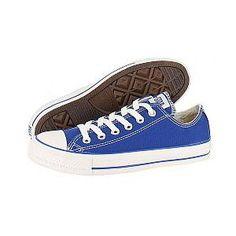 newest 13abd 11b14 cheap converse all star shoes