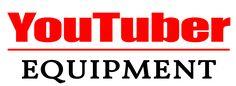 ▷ Dner Youtube Ausrüstung - YouTuber Equipment