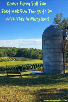 Fun Things to Do With Kids in Maryland: Gaver Farm Fall Fun Festival- Sunshine Whispers  http://www.sunshinewhispers.com/2015/09/gaver-farm-fall-fun-festival/