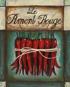 jennifer garant le piment rouge.jpg