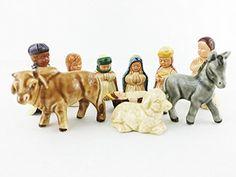 Goebel West Germany Nativity Collection Figurines, Cerami... https://www.amazon.com/dp/B01J64U1O0/ref=cm_sw_r_pi_dp_x_AyDhybYC7G8PM