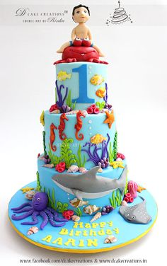 141 Best Cakes For Toddlers Images In 2019